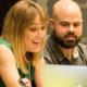RISD Careers | Design Portfolio Review