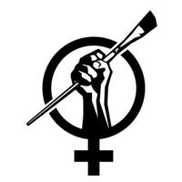 Art+Feminism Wikipedia Edit-A-Thon