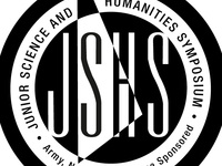 Missouri Junior Science and Humanities Symposium Regional Competition