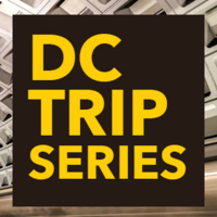DC Trip Session - Initial interest
