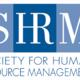 SHRM meeting