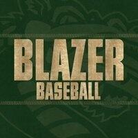UAB Baseball vs Radford