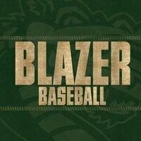 UAB Baseball vs Charlotte