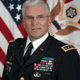 General Casey Leadership Lecture