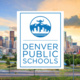 Info Session: Applying to and Working For Denver Public Schools