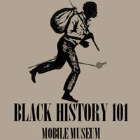 Black History Mobile Museum Lecture