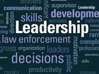 Leading & Developing A Supervisory Team: Techniques for the Command-Level Role