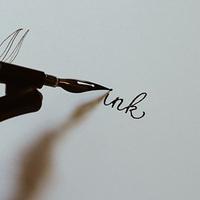 **CANCELLED: Unspoken Ink