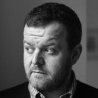 Job Talk: The Beginner's Mind by Alex Halberstadt