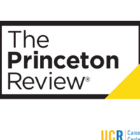 The Princeton Review Information Table