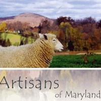 Countryside Artisans Spring Studio Tour