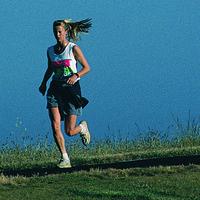 Third Annual 5K Fun Run — Benefiting student scholarships!