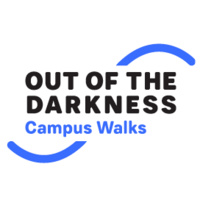 Out of the Darkness Campus Walk to Prevent Suicide
