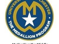 Medallion Worskhop: Motivating the Middle