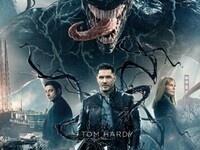 Cinema Group Film: Venom