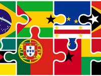 Cantinho Português