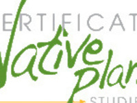 South Carolina Native Plant Certificate Core Class: Basic Botany