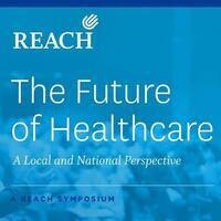 The Future of Healthcare: A Local and National Perspective