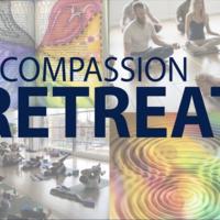 COMPASSION: A YOGA AND WELLNESS RETREAT