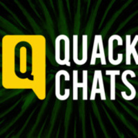 CANCELED: Quack Chats pub talk 'What Arts and Culture Can Teach Us About Climate Change'