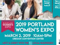 Portland Women's Expo