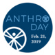 World Anthropology Day 2019
