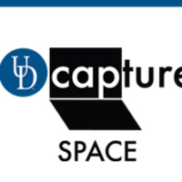Introduction to UD Capture Enhancements