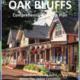 Public Forum: Oak Bluffs Master Plan