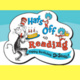 Family Fun Fest - Happy Birthday, Dr. Seuss!