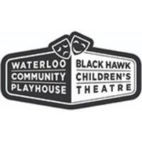 Got Theatre?!