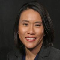 """Being Muslim: Women of Color Legacies in American Islam"" with Dr. Sylvia Chan-Malik"