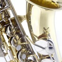 Graduate Recital: Richard Brasseale, saxophone