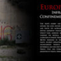 European Migrations: Infrastructures of Mobility, Confinement and Hospitality in the E.U.