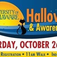 Halloween HERO 5k Walk & Alcohol Awareness Fair
