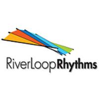 RiverLoop Rhythms - Cedar Valley Big Band