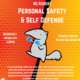 re:Assert Personal Safety & Self Defense