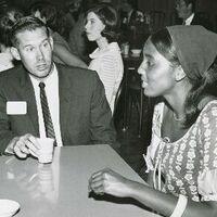 Pioneer Class 50 Year Reunion - Dinner and Program