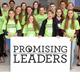 Promising Leaders