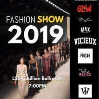 BHM Fashion Show