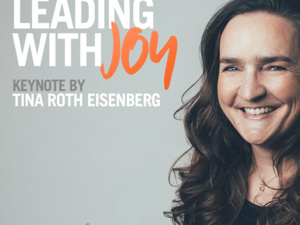 """CollabFest Opening Keynote 