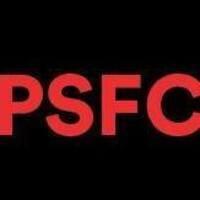 PSFC Seminar: Ahmed Diallo