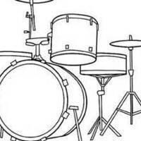 Senior Percussion Recital: Jacob Marinari