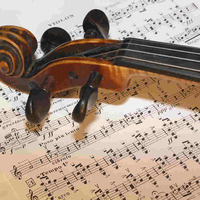 Chamber Music Seminar Concert