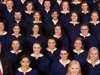 Concordia Minnesota Choir Concert