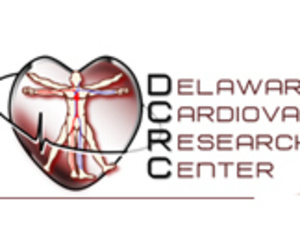 DCRC Third Annual Symposium