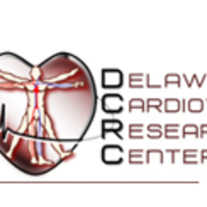 DCRC Third Annual Symposium