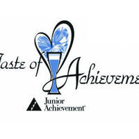 Cedar Valley Taste of Achievement 2019