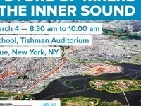 The Future of Rikers and The Inner Sound
