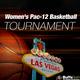 Women's Pac-12 Basketball Tournament