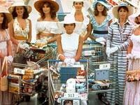 Queer Horror: The Stepford Wives